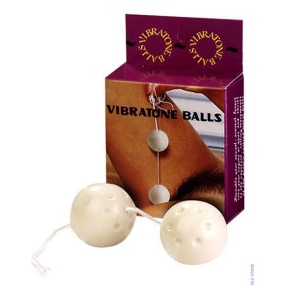 belie-vaginalnie-shariki