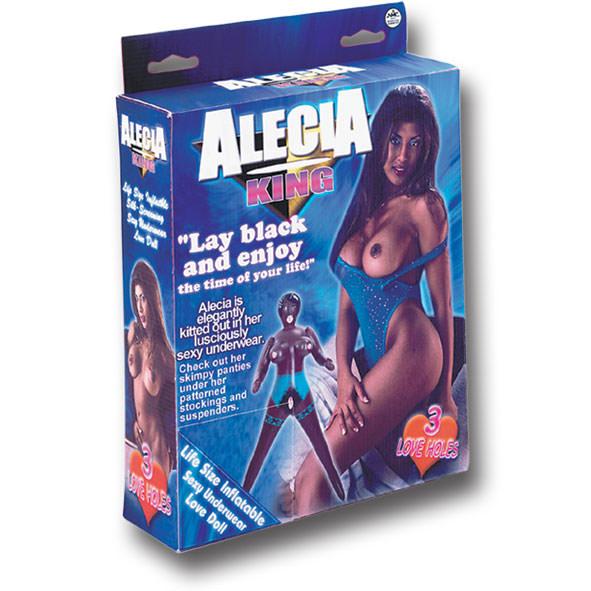 kupit-diski-s-eroticheskimi-igrami
