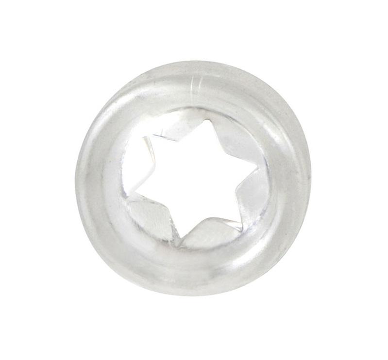 Клиторальное кольцо применение полезно!!!